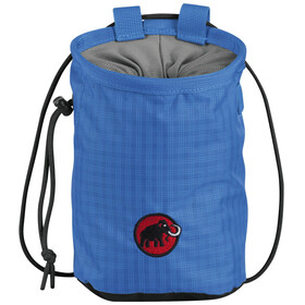 Mammut Basic Chalk Bag imperial